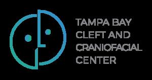 Tampa Bay Cleft and Craniofacial Center